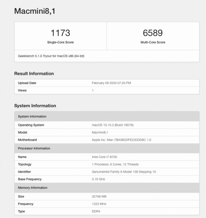 Screenshot 2020-02-09 at 19.21.27.png