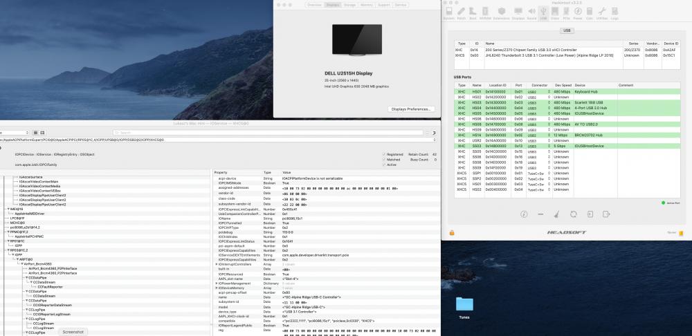 Screenshot 2020-03-10 at 19.51.24.png