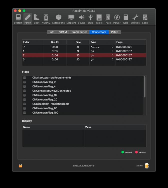 Screenshot 2020-04-09 at 20.22.30.png