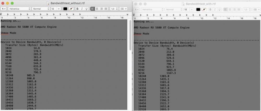 Bildschirmfoto 2020-04-28 um 08.09.08.jpg