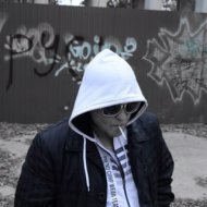 DJ_FOBOSS