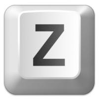 zeamp