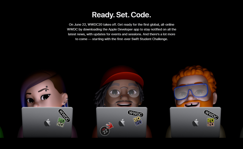 WWDC 2020.PNG