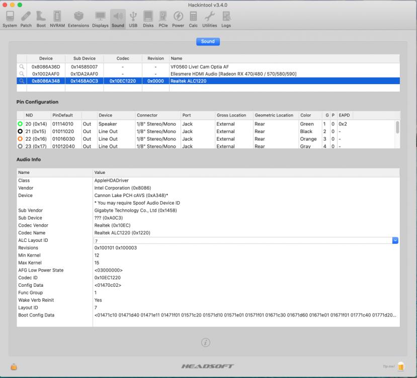 Screenshot 2020-05-19 at 23.41.08.png
