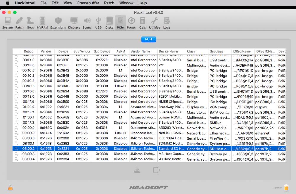 Screen Shot 2020-05-25 at 22.33.04.png