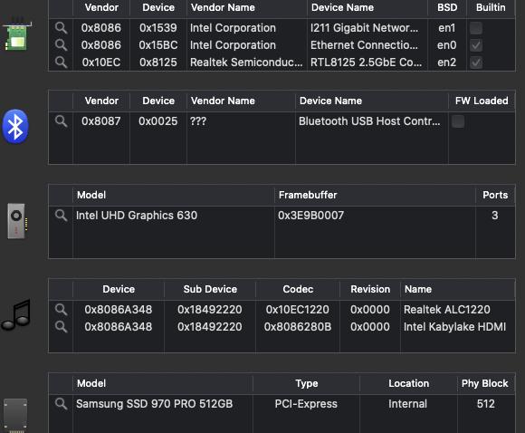 Screenshot 2020-05-16 at 22.40.37.png