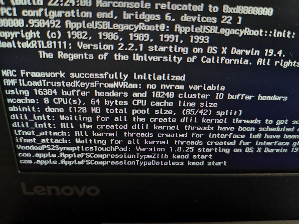 sometimes stucking here (usb problems).jpg