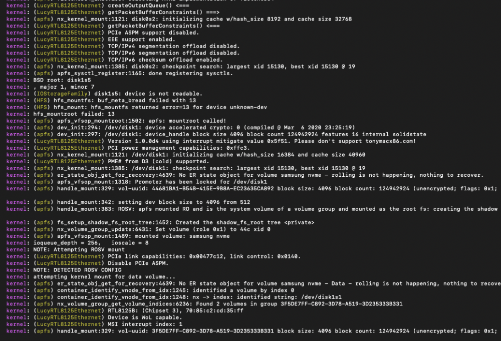 Screenshot 2020-05-17 at 01.01.44.png