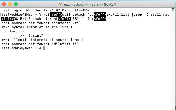 Screenshot 2020-06-29 at 01.09.08.png
