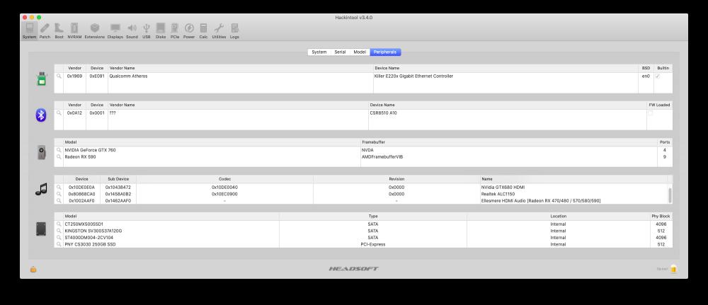 Captura de pantalla 2020-05-31 a las 21.02.12.png