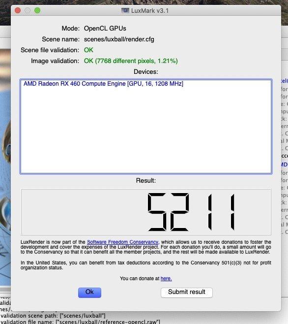 Bildschirmfoto 2020-05-29 um 09.36.10.jpg