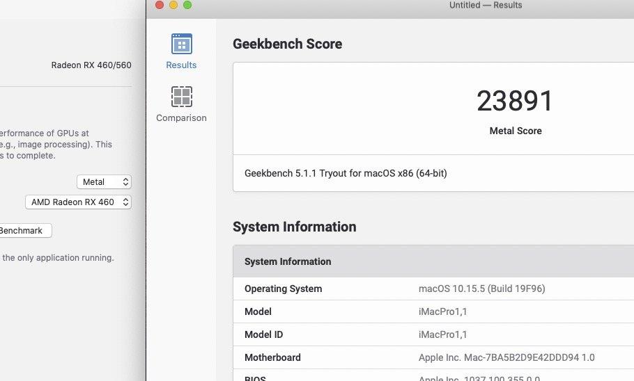 Bildschirmfoto 2020-05-29 um 09.52.40.jpg