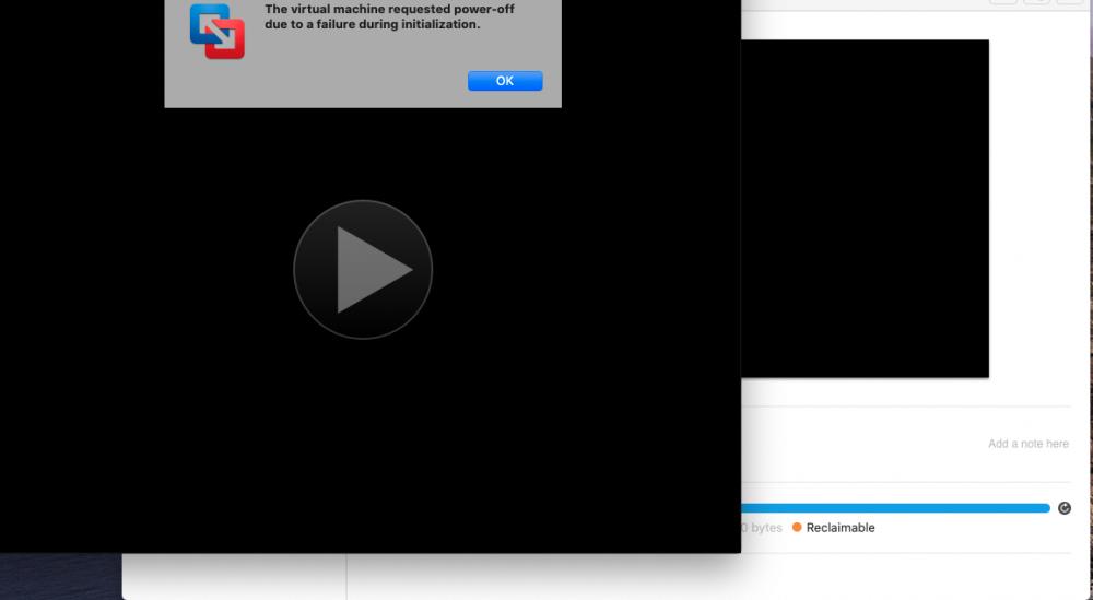 Screen Shot 2020-06-26 at 6.42.16 PM.png