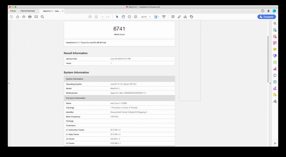 Captura de pantalla 2020-06-03 a las 19.49.01.png