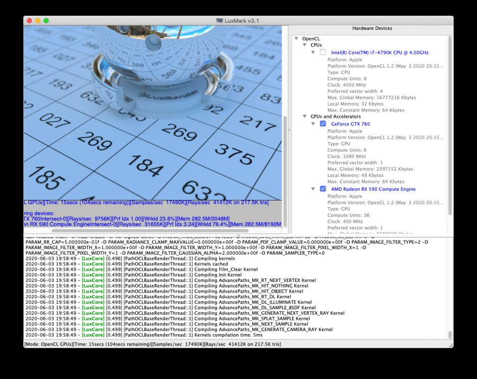 Captura de pantalla 2020-06-03 a las 19.59.05.png