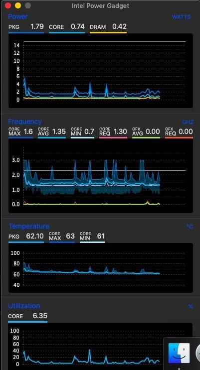 Captura de Pantalla 2020-07-05 a la(s) 16.29.42_compress90.jpg