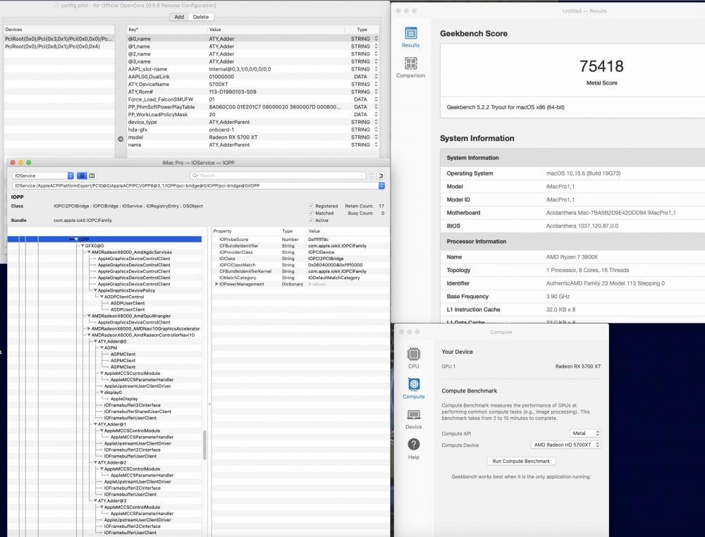 Screenshot 2020-07-21 at 13.10.54.png