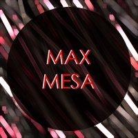 Max Mesa