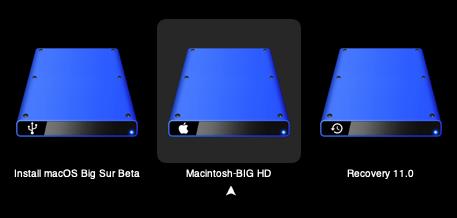 1654526062_blue2.png.833b65a88d2d2b2da3766bca39b578b3.png
