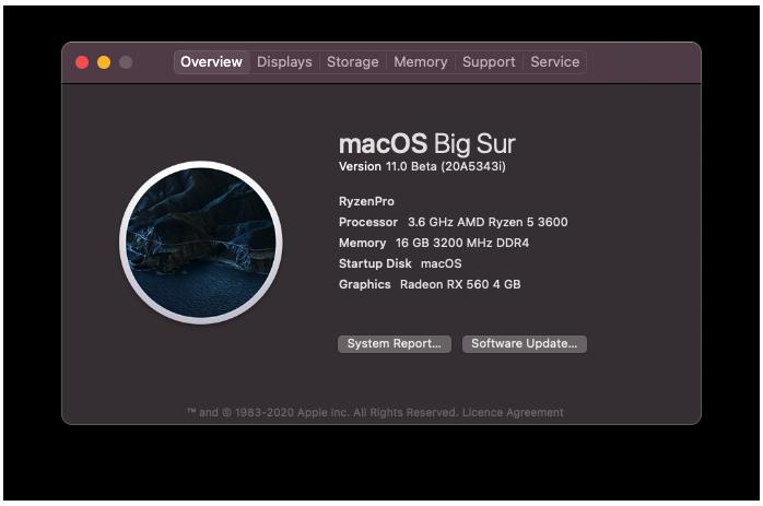 Screenshot 2020-08-11 at 10.41.12.png
