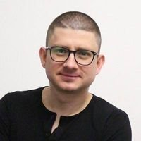 Ilya_Demidov