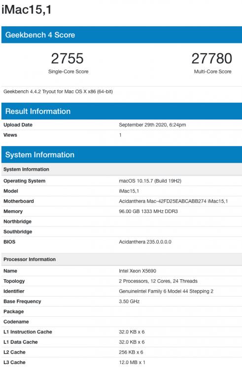 Screenshot 2020-09-29 at 18.47.56.png