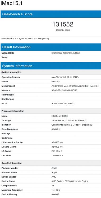 Screenshot 2020-09-29 at 18.50.39.png