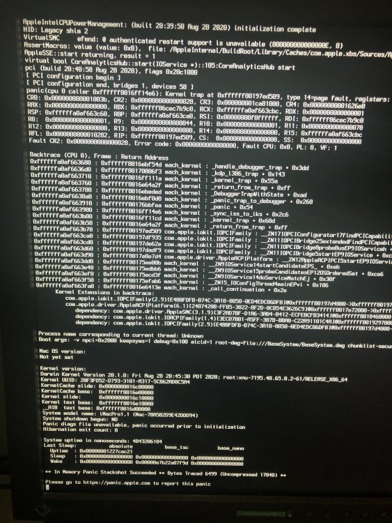 boot screen.jpg