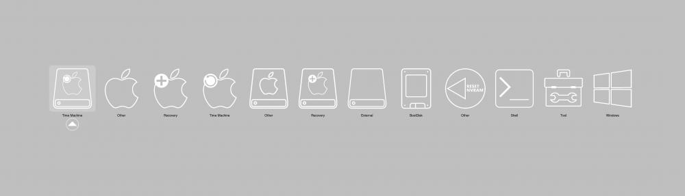 Outline_v1.1_Preview_AppleGrey_#BFBFBF.png