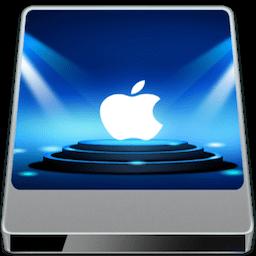 Apple.png.58e4f22d369887d7e777ac6532b18a57.png