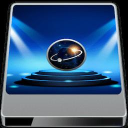 AppleRecv.png.600fd903d7912b84046eceaa926e7ce7.png