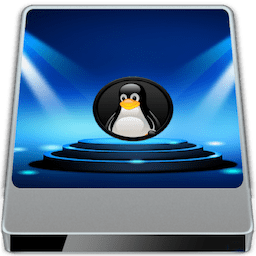Linux.png.7c137d11b87a8455383d673e23b4f739.png