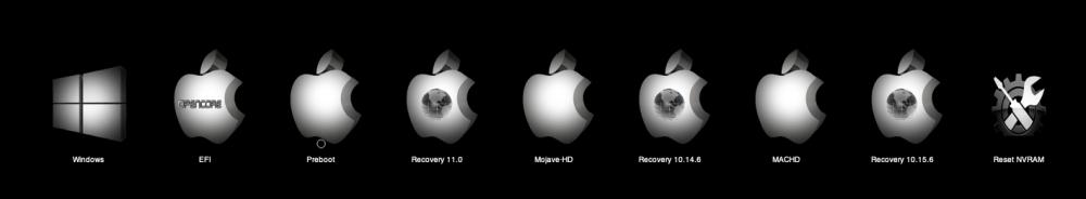OC-Apple-BlackWhite.thumb.png.be45edea37a024ca1103f846e8f466bb.png
