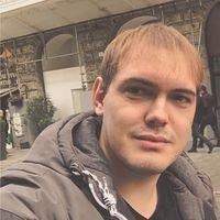 Simeon Zhekov