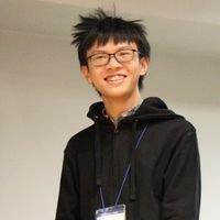 Trung_Nguyen