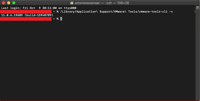 Version VMware Tools.png