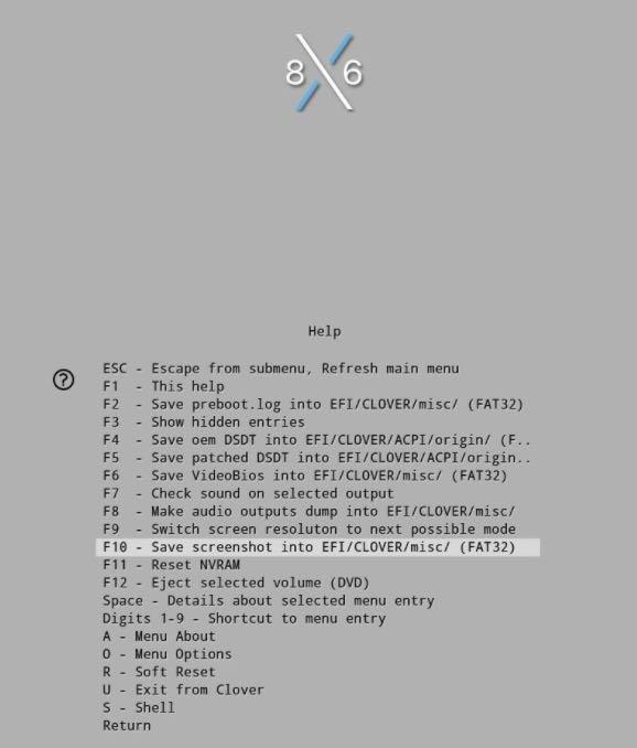 1922466187_ScreenShot2020-10-25at23_49_57.jpg.c7eb48f6118f9ce0fa5d1726133e254f.jpg