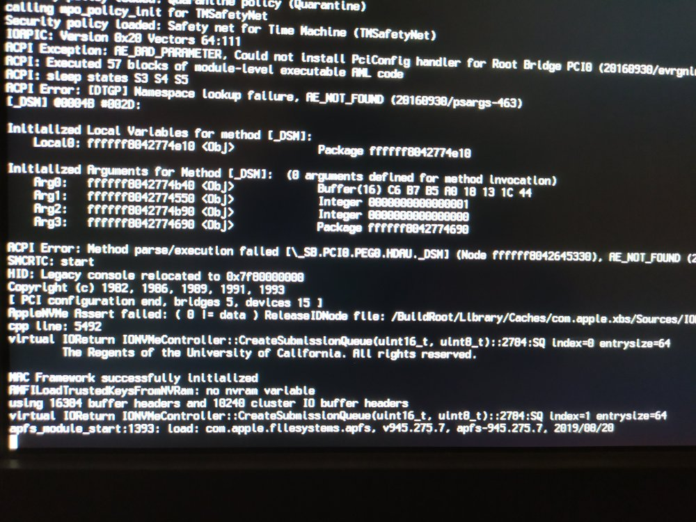 apfs stuck.jpg