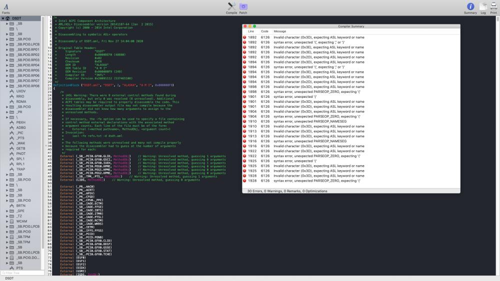 Captura de pantalla DSDT-da.png