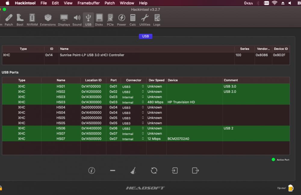 Screenshot 2020-11-27 at 7.20.05 PM.png