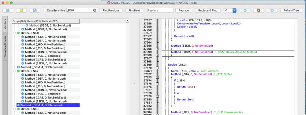 Снимок экрана 2020-11-02 в 20.17.09.png
