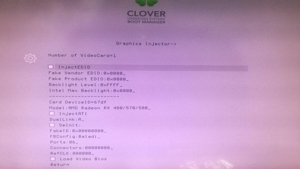377959098_clovervideocardbootoption.thumb.jpg.0caa828ecb1cfa8419fe7b5432773905.jpg