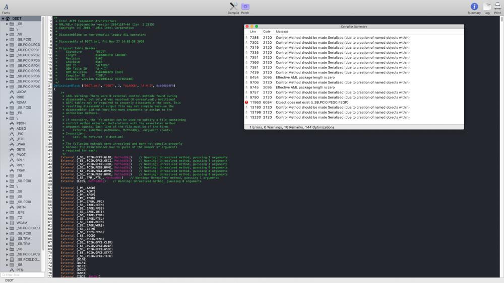 Captura de pantalla DSDT Parchado.png
