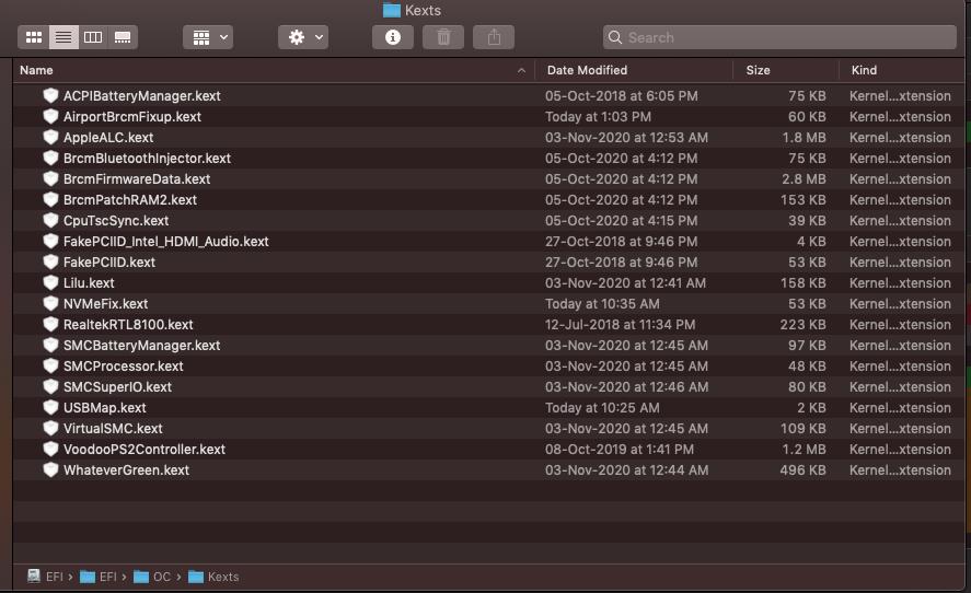 Screenshot 2020-11-27 at 7.23.02 PM.png