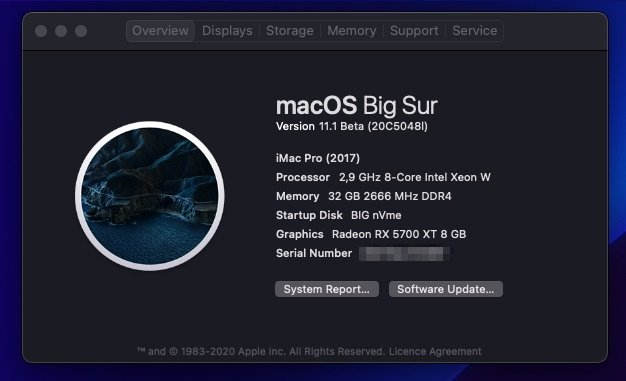 Menubar_and_About_This_Mac.jpg