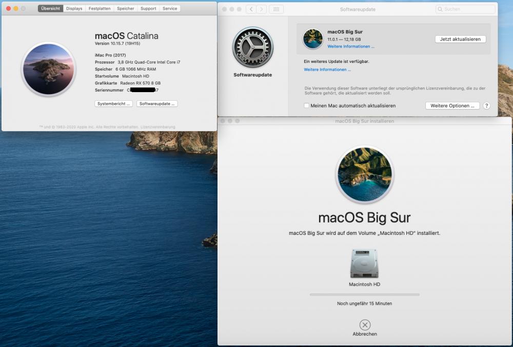 before_bigsur_install.thumb.png.c2829c423dfdf57066d1d6e9915bc9e1.png