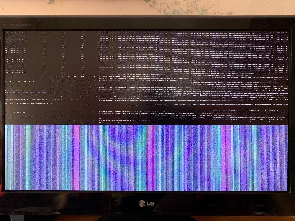 scramble_screen.jpeg