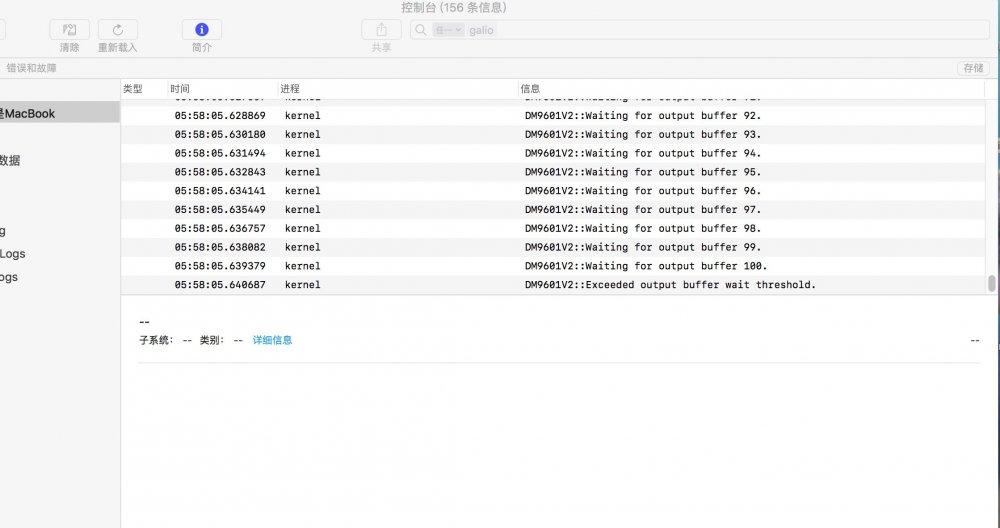 test1.thumb.jpg.5b2d94859eb8ea77507861dceecbf6d8.jpg
