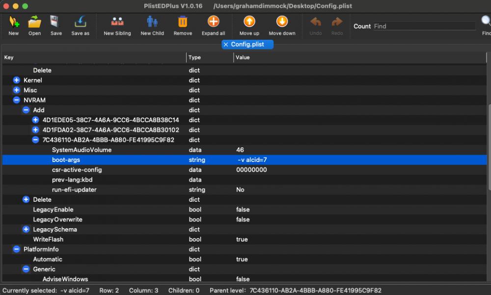 Screenshot 2020-12-02 at 02.14.55.png