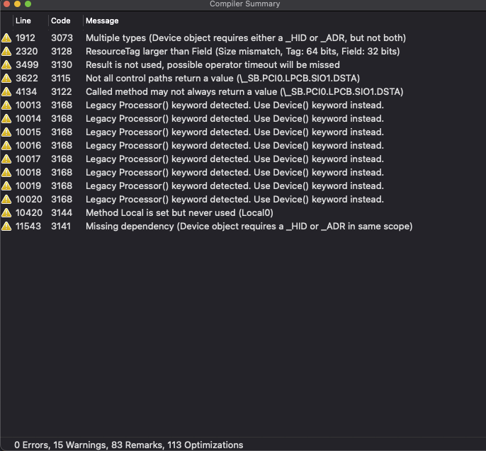 Captura de pantalla 2020-12-06 a las 23.33.34.png